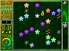 Click here to open full size screenshot of 2M Flower Garden